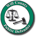 Will County Public Defenders Office | Gerald Kielian